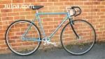 Vendo hermosa Bicicleta Vintage